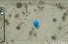 1565 Red Sea Avenue, Salton Sea, CA 92274 (#SR18057416) :: RE/MAX Empire Properties