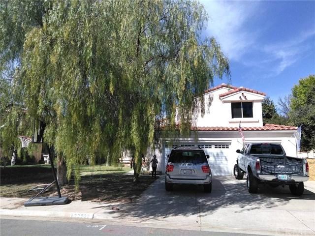 22532 Raspberry Lane, Wildomar, CA 92595 (#CV18063301) :: RE/MAX Masters