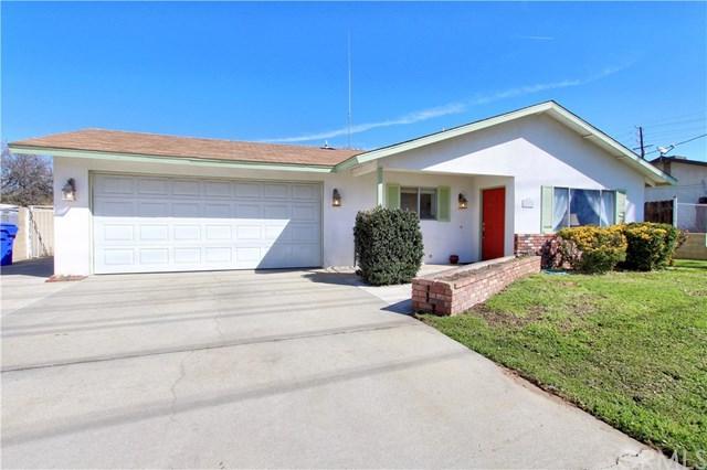 34680 Avenue H, Yucaipa, CA 92399 (#EV18063302) :: RE/MAX Empire Properties