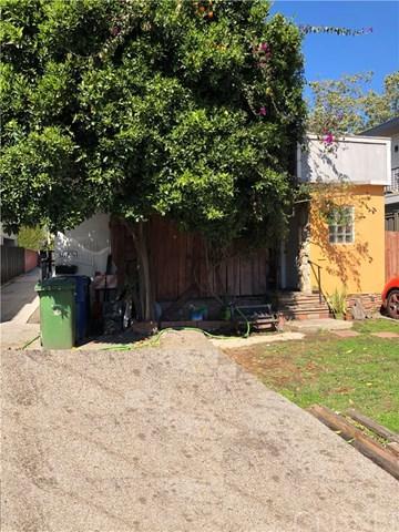 3117 Bagley Avenue, Los Angeles (City), CA 90034 (#SR18062483) :: RE/MAX Masters