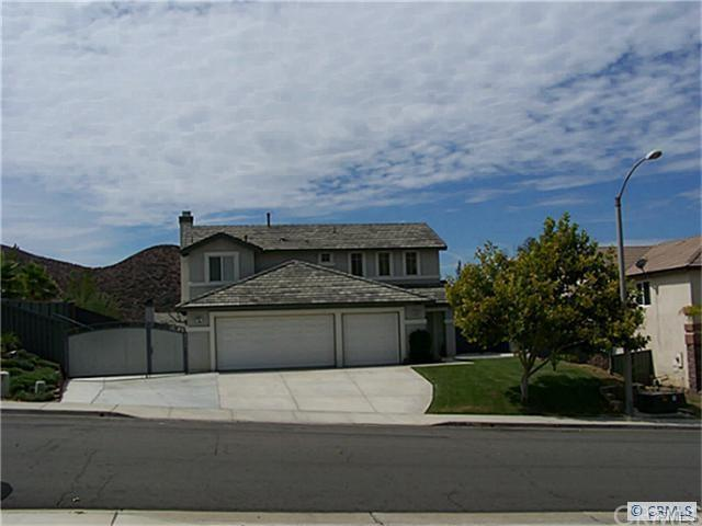 31743 Canyon Ridge Drive, Lake Elsinore, CA 92532 (#SW18063345) :: The Darryl and JJ Jones Team