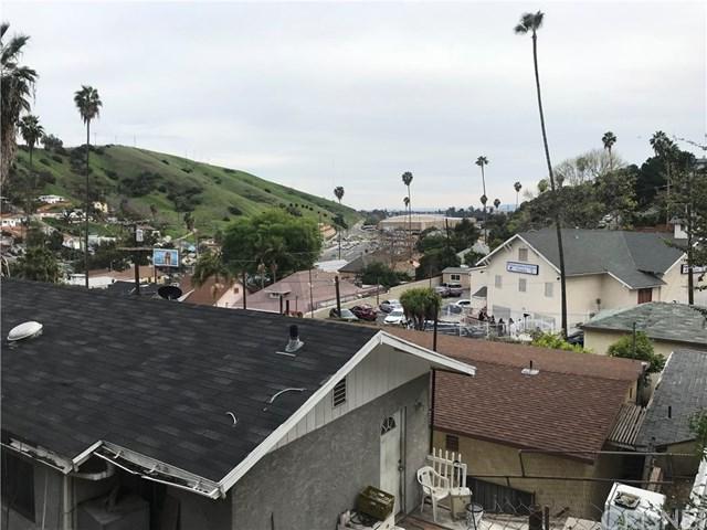 3219 Pyrites Street, Montecito Heights, CA 90032 (#SR18063364) :: Impact Real Estate