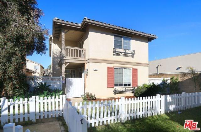 231 Gilea Court, Santa Maria, CA 93455 (#18323616) :: Pismo Beach Homes Team