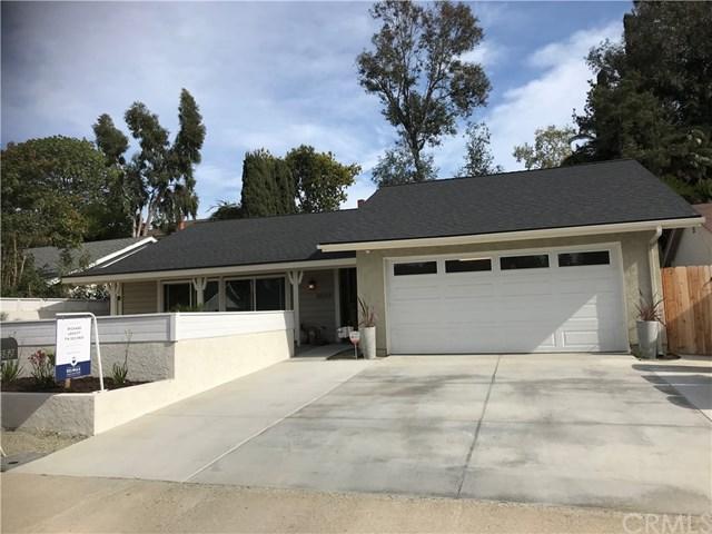 26052 Camino Adelanto, Mission Viejo, CA 92691 (#LG18063351) :: Berkshire Hathaway Home Services California Properties