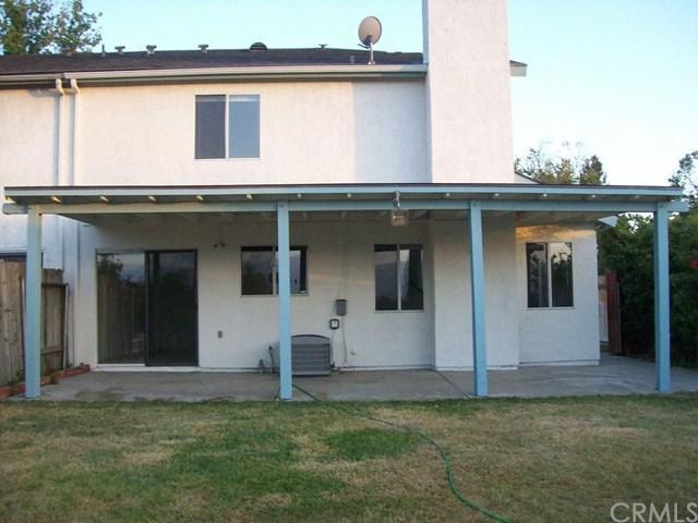 26226 Cambria Lane, Loma Linda, CA 92354 (#CV18063116) :: RE/MAX Masters