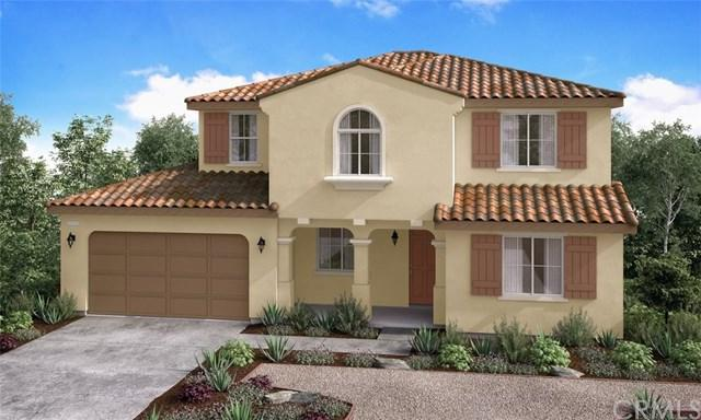 1553 Adeline Avenue, Redlands, CA 92374 (#IV18060672) :: RE/MAX Empire Properties
