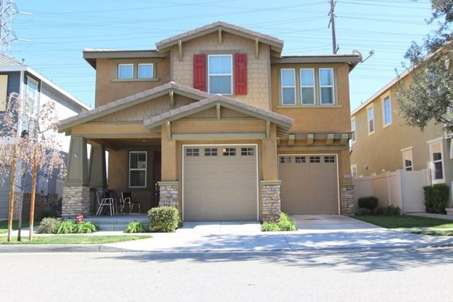 10975 Ragsdale Road, Loma Linda, CA 92354 (#CV18063463) :: RE/MAX Masters