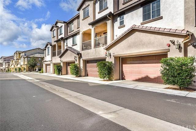40911 Belleray Avenue, Murrieta, CA 92562 (#SW18063505) :: RE/MAX Empire Properties