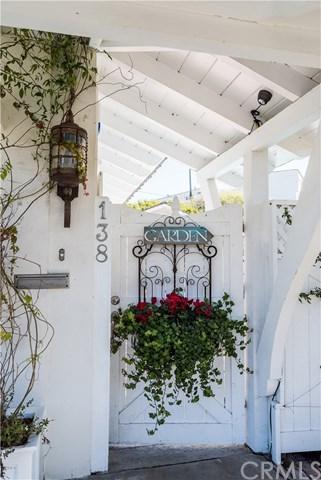 138 Paseo De Gracia, Redondo Beach, CA 90277 (#SB18059118) :: RE/MAX Empire Properties