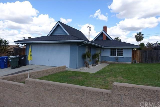 2236 Otterbein Avenue, Rowland Heights, CA 91748 (#CV18063556) :: Z Team OC Real Estate