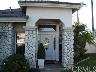1997 Crescent Drive, Signal Hill, CA 90755 (#PW18063574) :: RE/MAX Empire Properties