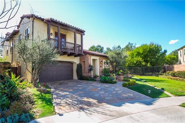 70 Forbes, Irvine, CA 92618 (#PW18063450) :: Berkshire Hathaway Home Services California Properties