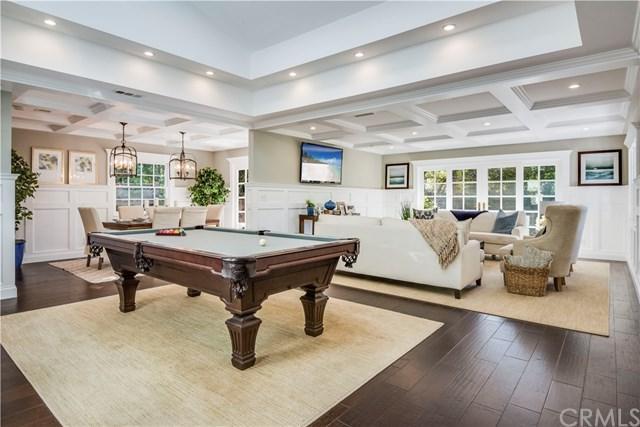 3704 Via Palomino, Palos Verdes Estates, CA 90274 (#PV18063601) :: RE/MAX Empire Properties