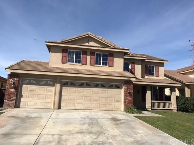 35887 Covington Drive, Wildomar, CA 92595 (#SW18062322) :: Dan Marconi's Real Estate Group