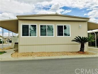 1441 Paso Real #201, Rowland Heights, CA 91748 (#TR18063636) :: RE/MAX Masters