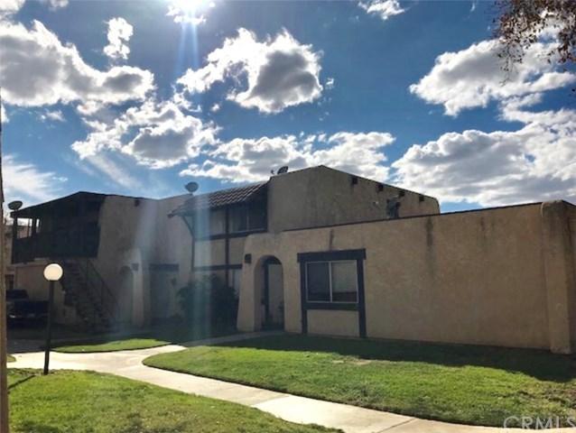 12221 Carnation Lane C, Moreno Valley, CA 92557 (#IV18063634) :: Z Team OC Real Estate