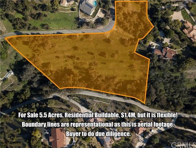 1650 Le Flore Drive, La Habra Heights, CA 90631 (#PW18063659) :: RE/MAX Masters