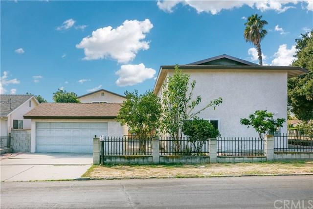 8802 Hermosa Drive, Temple City, CA 91780 (#AR18063665) :: RE/MAX Masters