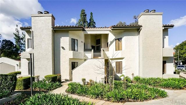 67 Brownfield Lane, Phillips Ranch, CA 91766 (#TR18063630) :: RE/MAX Masters