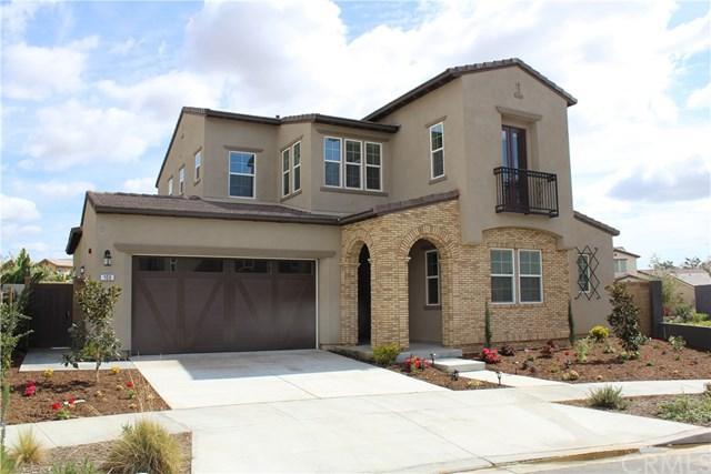 100 Straw, Irvine, CA 92618 (#OC18033957) :: Scott J. Miller Team/RE/MAX Fine Homes