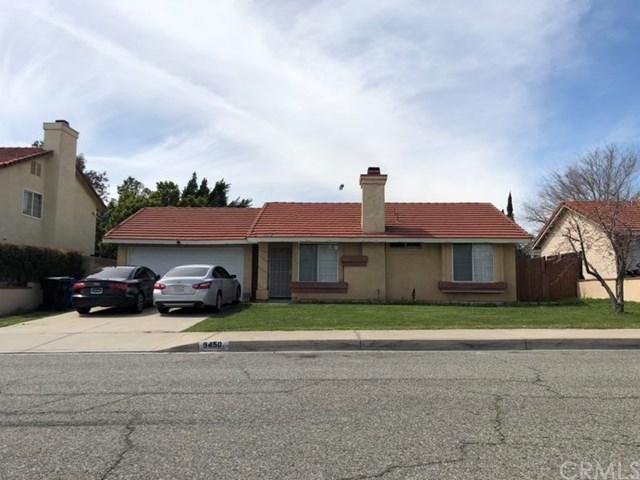 9450 Dempsey Avenue, Fontana, CA 92335 (#TR18063673) :: Z Team OC Real Estate