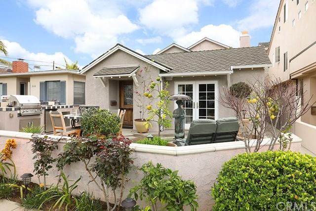 516 Marguerite Avenue, Corona Del Mar, CA 92625 (#NP18063719) :: Scott J. Miller Team/RE/MAX Fine Homes