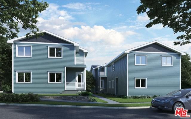 752 W 4TH Street, San Pedro, CA 90731 (#18324832) :: Impact Real Estate