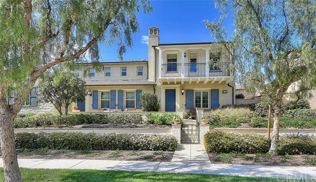 23 Arrowhead, Irvine, CA 92618 (#OC18062511) :: Scott J. Miller Team/RE/MAX Fine Homes