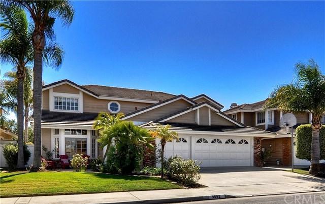 5692 Larkmont Drive, Huntington Beach, CA 92649 (#OC18056123) :: Scott J. Miller Team/RE/MAX Fine Homes