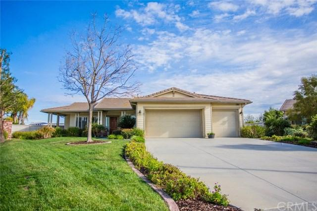 23998 Jonathan Place, Murrieta, CA 92562 (#SW18062225) :: California Realty Experts