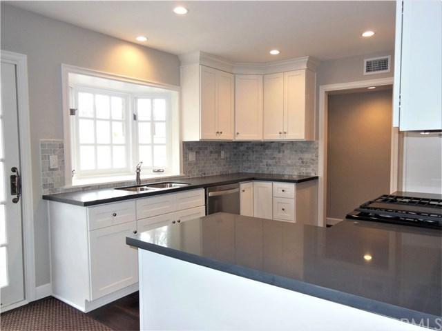 14441 Baker Street, Westminster, CA 92683 (#PW18062696) :: Scott J. Miller Team/RE/MAX Fine Homes