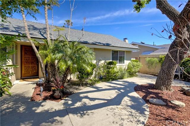 5641 Marshall Drive, Huntington Beach, CA 92649 (#OC18063735) :: Scott J. Miller Team/RE/MAX Fine Homes