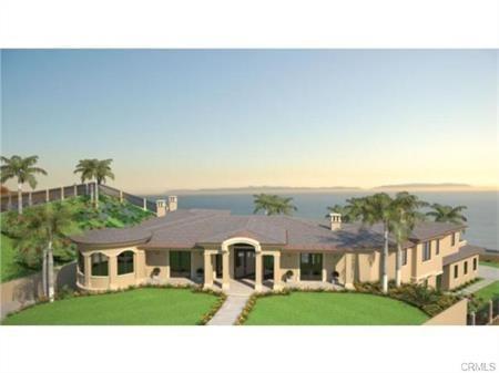 32031 Isthmus View Drive, Rancho Palos Verdes, CA 90275 (#SB18063153) :: Prime Partners Realty