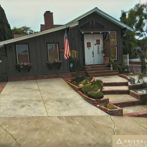 259 Arch Street #259, Laguna Beach, CA 92651 (#LG18058137) :: Scott J. Miller Team/RE/MAX Fine Homes