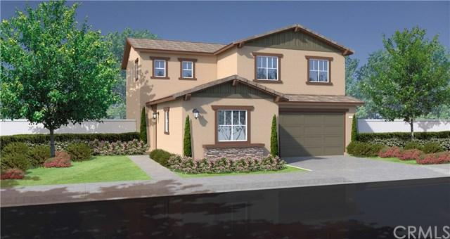 29414 Meadow, Lake Elsinore, CA 92530 (#SW18063835) :: The Ashley Cooper Team