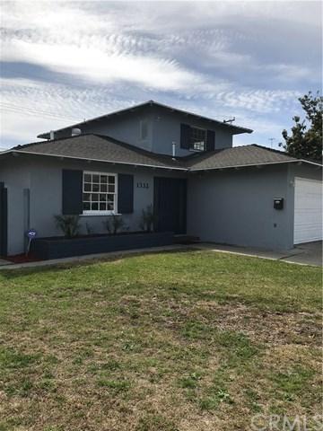 1332 E 215th Street, Carson, CA 90745 (#SB18063806) :: RE/MAX Empire Properties