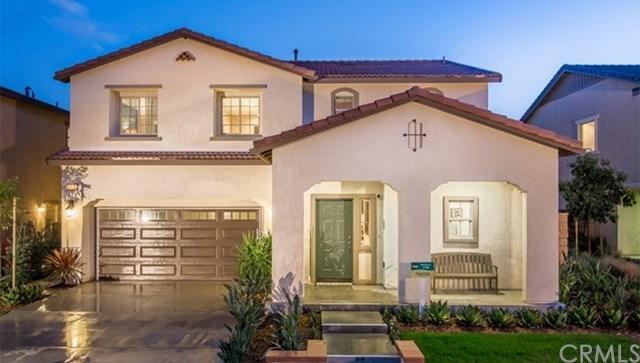 7255 Willowmore Drive, Fontana, CA 92336 (#IG18063785) :: Z Team OC Real Estate