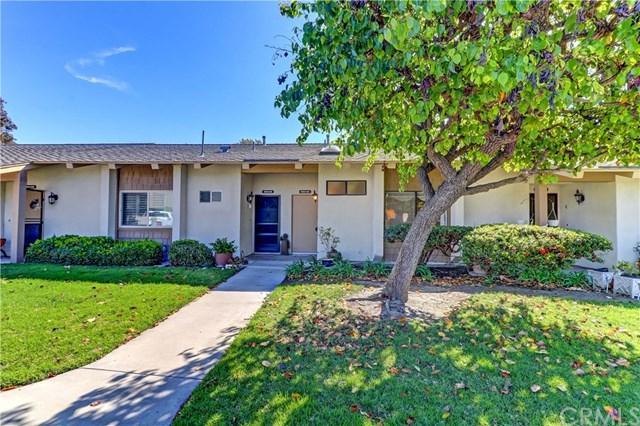 8933 Biscayne Court 222-C, Huntington Beach, CA 92646 (#OC18063938) :: Scott J. Miller Team/RE/MAX Fine Homes