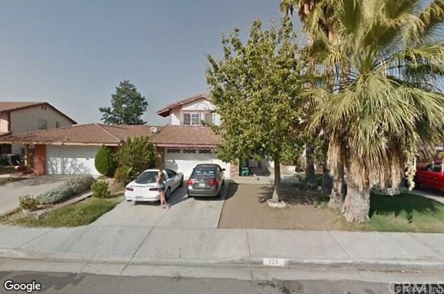 130 Elmtree Drive, Perris, CA 92571 (#IG18063864) :: RE/MAX Empire Properties