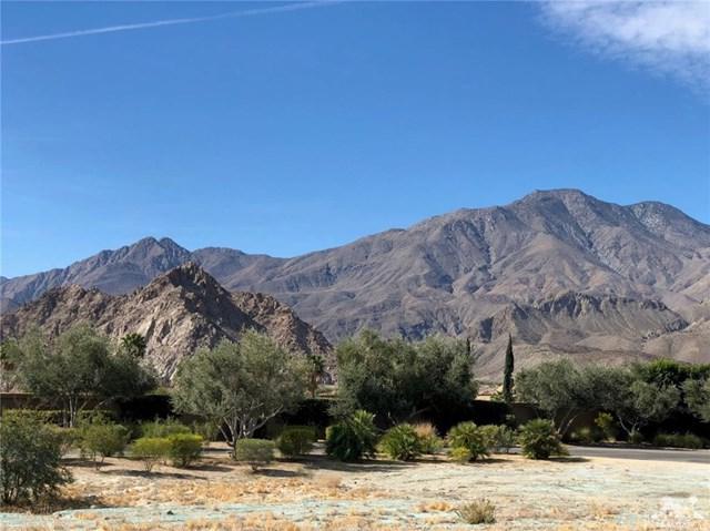 Coral Mountain Court, La Quinta, CA 92253 (#218008904DA) :: Kristi Roberts Group, Inc.
