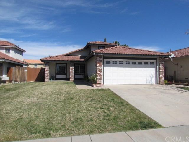 19942 Caraway Lane, Riverside, CA 92508 (#IV18053016) :: RE/MAX Empire Properties