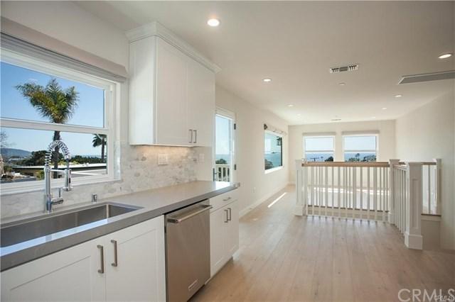 264 San Joaquin Street, Laguna Beach, CA 92651 (#OC18057910) :: Scott J. Miller Team/RE/MAX Fine Homes