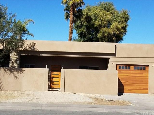 77560 California Drive, Palm Desert, CA 92211 (#PW18063884) :: Team Tami