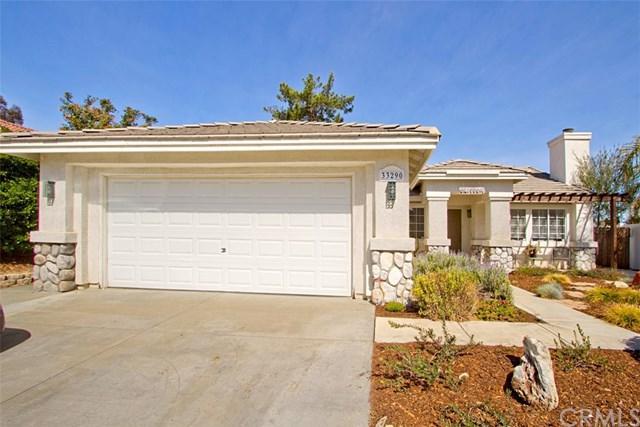 33290 Camino Rubano, Temecula, CA 92592 (#SW18053419) :: RE/MAX Empire Properties