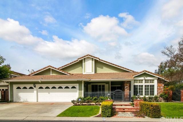 28971 Calle Susanna, San Juan Capistrano, CA 92675 (#OC18062838) :: Scott J. Miller Team/RE/MAX Fine Homes