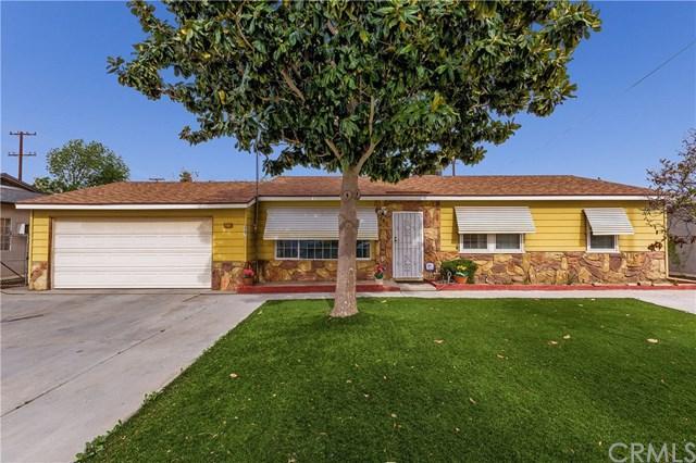 5587 Babb Avenue, Riverside, CA 92503 (#IV18063289) :: RE/MAX Empire Properties
