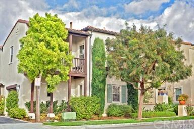 35 Costa Brava, Irvine, CA 92620 (#OC18063848) :: Scott J. Miller Team/RE/MAX Fine Homes