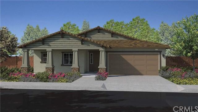 3186 S Newton Avenue E, Ontario, CA 91761 (#SW18064077) :: Provident Real Estate