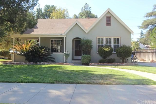 6065 Riverside Avenue, Riverside, CA 92506 (#CV18064012) :: RE/MAX Empire Properties