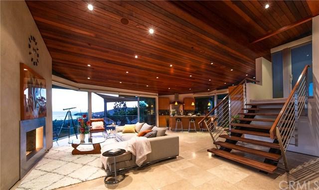 856 Diamond Street, Laguna Beach, CA 92651 (#OC18062548) :: Scott J. Miller Team/RE/MAX Fine Homes